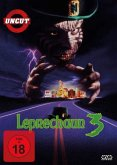 Leprechaun 3 Uncut Edition