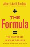The Formula (eBook, ePUB)