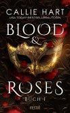 Blood & Roses - Buch 1 (eBook, ePUB)