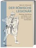 Der römische Legionär