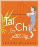 Tai Chi für jeden Tag