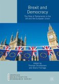 Brexit and Democracy