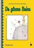 Der Kleine Prinz.. Dr gleene Brinz