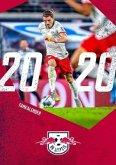 RB Leipzig 2020 - Fankalender