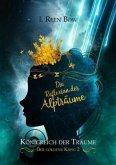 Königreich der Träume - Der goldene Käfig 2: Die Reflexion der Alpträume
