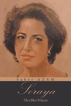 Soraya (eBook, ePUB)
