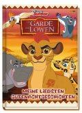 Disney Die Garde der Löwen: Meine liebsten Gutenachtgeschichten