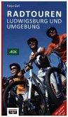 Radtouren Ludwigsburg