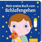 Mein erstes Buch vom Schlafengehen