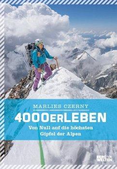4000ERLEBEN - Czerny, Marlies