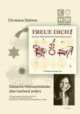 Freue Dich!, m: Audio-cd
