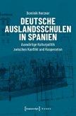 Deutsche Auslandsschulen in Spanien