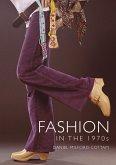 Fashion in the 1970s (eBook, PDF)