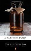 The Amethyst Box (eBook, ePUB)