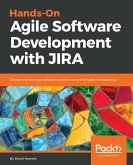 a practical approach to large scale agile development how hp transformed laserjet futuresmart firmware mike young