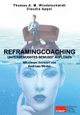 Reframingcoaching