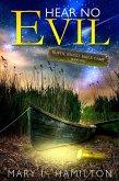 Hear No Evil (Rustic Knoll Bible Camp Series, #1) (eBook, ePUB)