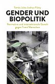 Gender und Biopolitik (eBook, PDF)