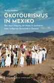 Ökotourismus in Mexiko (eBook, PDF)