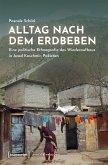 Alltag nach dem Erdbeben (eBook, PDF)