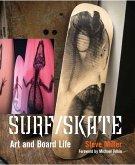 Surf /Skate
