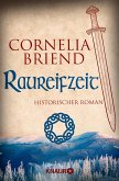Raureifzeit (eBook, ePUB)