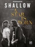 SHALLOW FROM A STAR IS BORN PVG