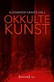 Okkulte Kunst (eBook, PDF)