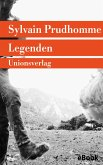 Legenden (eBook, ePUB)