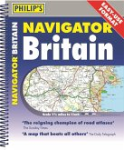 Philip's 2020 Navigator Britain Easy Use Format