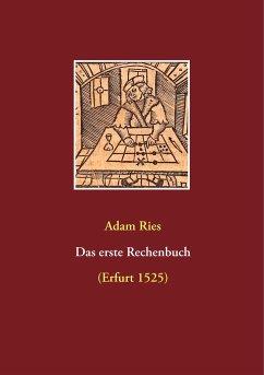 Das erste Rechenbuch