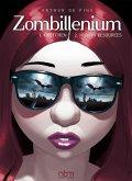 Zombillenium Vols. 1-2