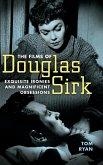 Films of Douglas Sirk