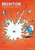 Reddition - Zeitschrift für Graphische Literatur 69: Dossier Peyo und »Die Schlümpfe«