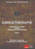 Omniatherapie