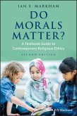 Do Morals Matter? (eBook, PDF)