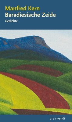 Baradiesischi Zeide (eBook) (eBook, ePUB) - Kern, Manfred