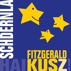 Schdernla (eBook) (eBook, ePUB) - Kusz, Fitzgerald