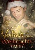 Verliebt in einen Weihnachtsmann? (eBook, ePUB)