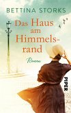 Das Haus am Himmelsrand (eBook, ePUB)