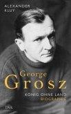George Grosz (Mängelexemplar)