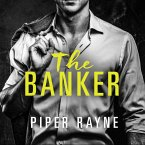 The Banker (MP3-Download)