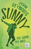 Sunny / Läufer-Reihe Bd.3 (eBook, ePUB)