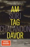 Am Tag davor (eBook, ePUB)