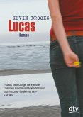 Lucas (eBook, ePUB)