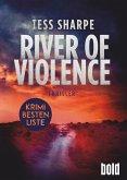 River of Violence (eBook, ePUB)
