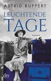 Leuchtende Tage / Familie Winter Bd.1 (eBook, ePUB)