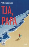 Tja, Papa, Roman (eBook, ePUB)