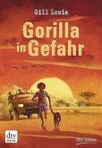 Gorilla in Gefahr (eBook, ePUB)