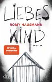 Liebes Kind (eBook, ePUB)
